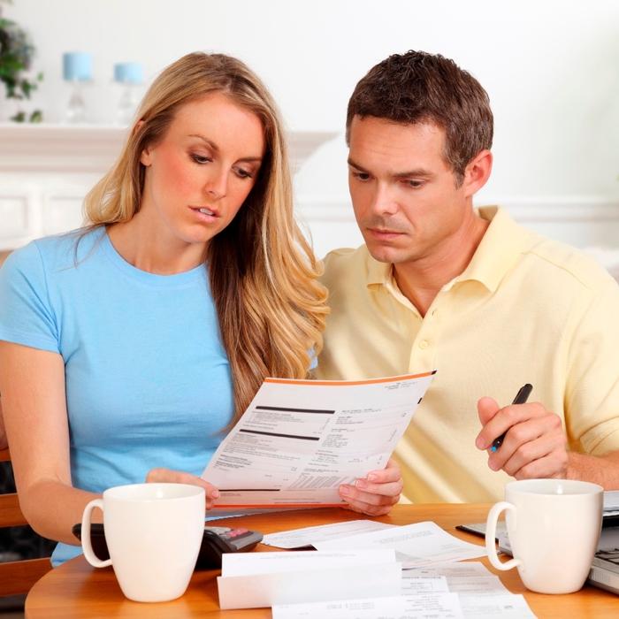 Правильно-спланировать-семейный-бюджет (700x700, 291Kb)