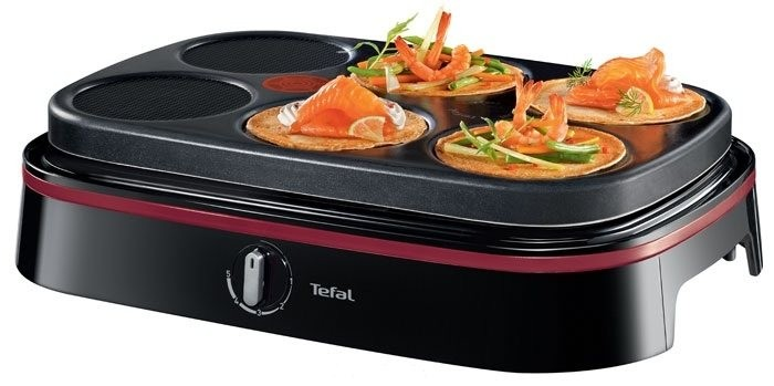 �������� Tefal PY 6044 Crep'Party Dual (700x349, 52Kb)