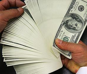 В октябре США грозит дефолт (295x249, 35Kb)