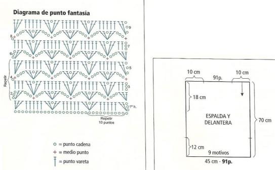 tunique-7- (543x337, 38Kb)