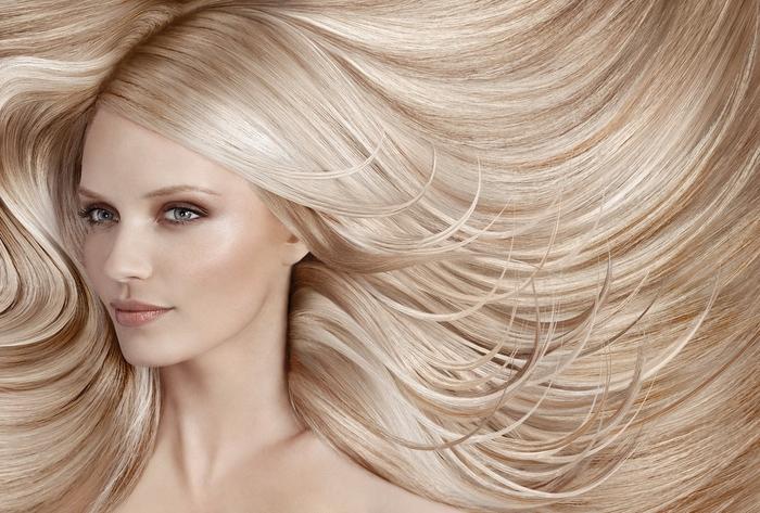 hairs_07 (700x473, 280Kb)