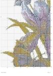 Превью 98009861_large_0_4477f_56f52645_XL (460x655, 258Kb)