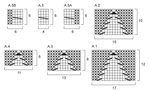 Превью 1-diag2 (600x367, 114Kb)