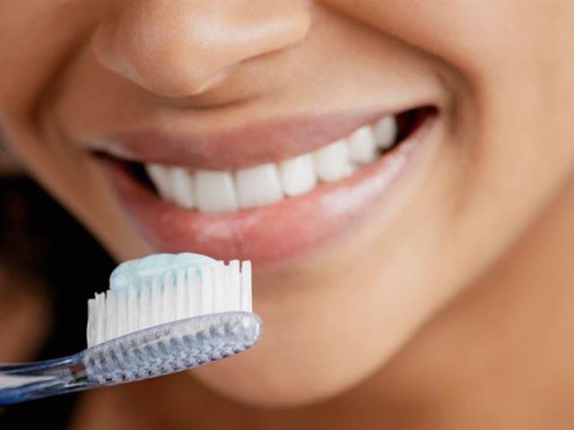 Здоровье зубов и профилактика болезней