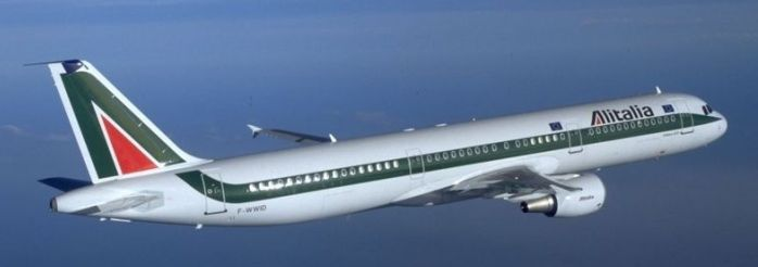 Alitalia/2741434_1000 (698x246, 17Kb)