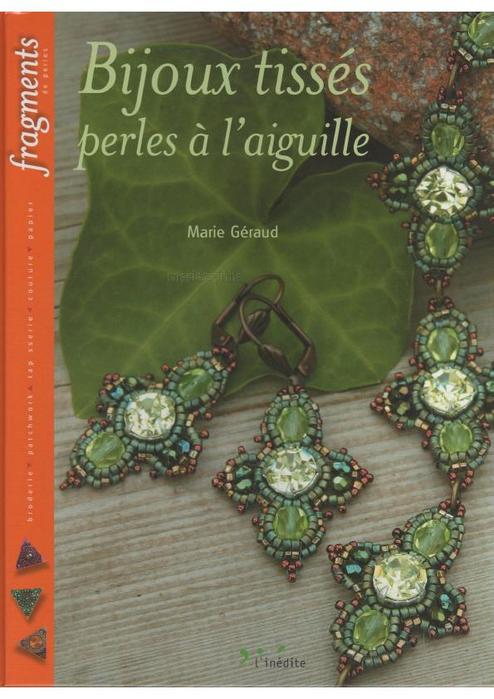2350320758.Bijoux Tisses - Perles a l'Aiguilles_1 (494x700, 341Kb)