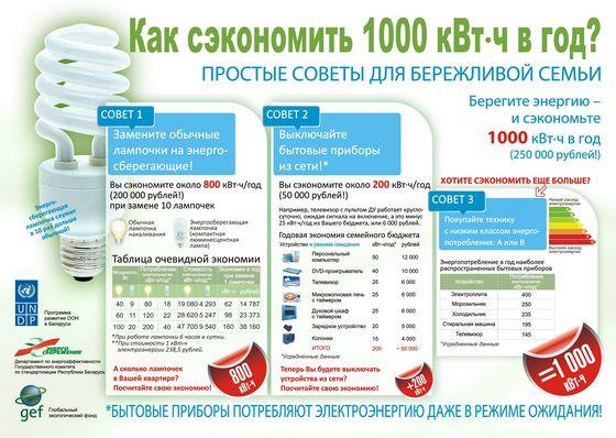 prost_sovety_pamyatka_2011 (560x398, 59Kb)