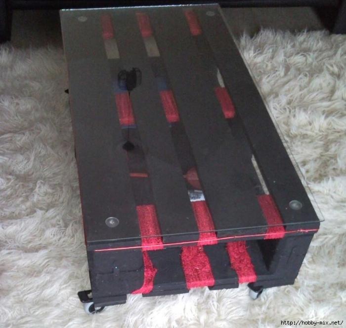 Diy-palets-ideas-coffee-table-1024x973 (700x665, 282Kb)