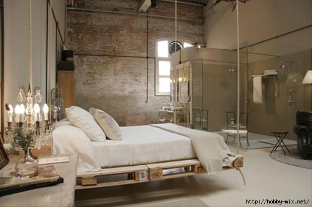 hanging-pallet-bed (620x412, 108Kb)