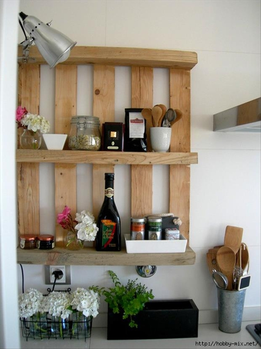 kitchen-shelf-made-from-old-pallets (524x700, 212Kb)