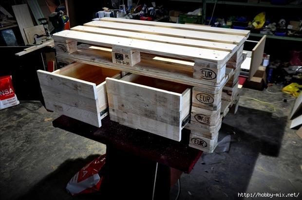 reuse-old-pallets-dresser (620x411, 133Kb)