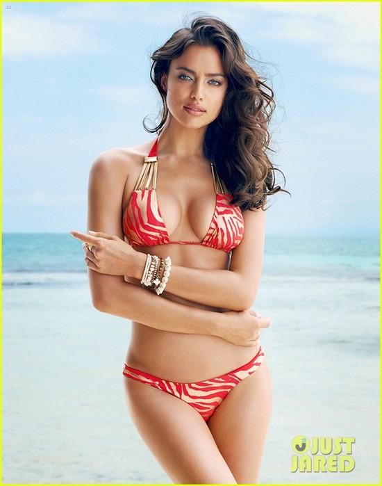irina-shayk-for-beach-bunny-bikini-campaign-images-video-03 (550x700, 76Kb)