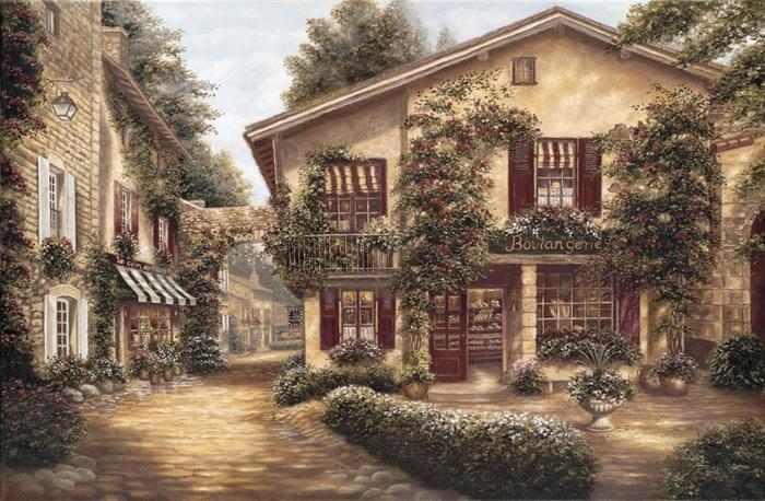 Boulangerie (700x458, 314Kb)