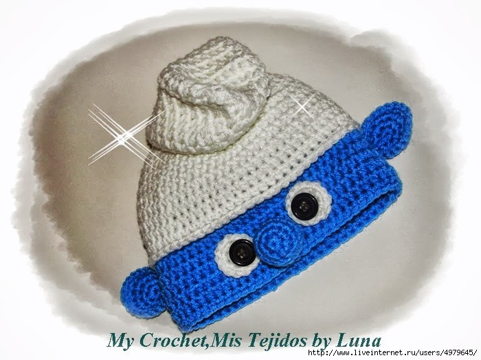4979645_Smurf_beanie_Hat_by_Luna8142013My_CrochetMis_Tejidos_052 (700x525, 199Kb)