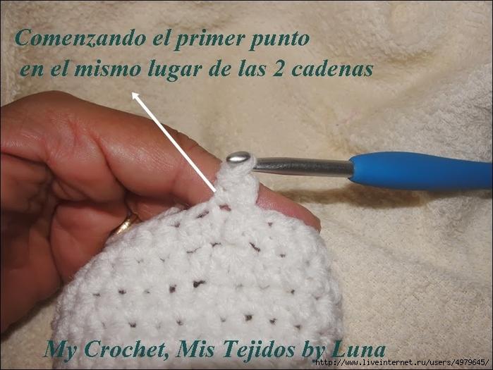 Smurf beanie Hat by Luna-8-14-2013-My Crochet,Mis Tejidos 006 (700x525, 257Kb)