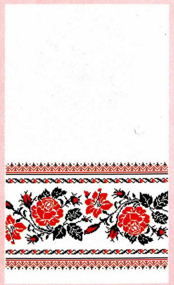 Копия 158- (349x570, 80Kb)