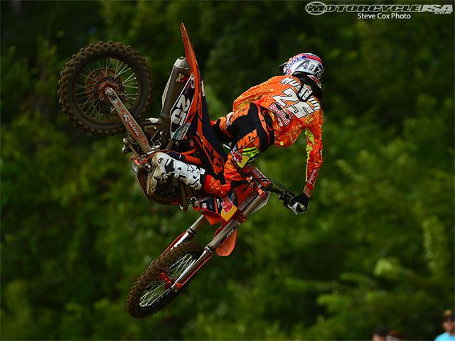 Musquin-Millville-Cox-2013-015 (640x480, 262Kb)