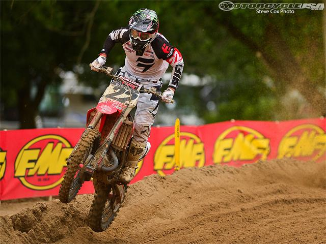 Reed-Millville-Cox-2013-015 (640x480, 284Kb)