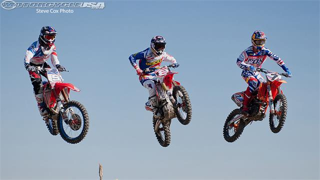 TeamUSA-Elsinore-Cox-2013-021 (640x360, 123Kb)