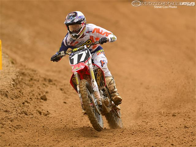 Tomac-Spring-Creek-2013 (640x480, 230Kb)