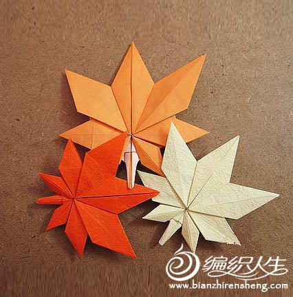 источник. Метки: оригами схемы
