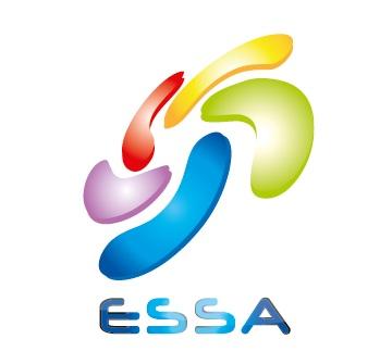 4682845_logo (349x335, 19Kb)