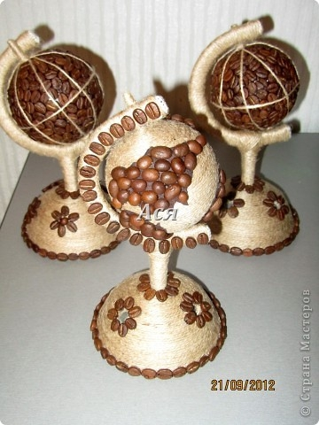 кофейный глобус мастер-класс (26) (360x480, 119Kb)