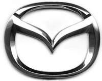 logo7 (200x159, 5Kb)