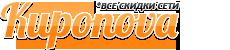 3424885_logokup_3 (230x50, 11Kb)