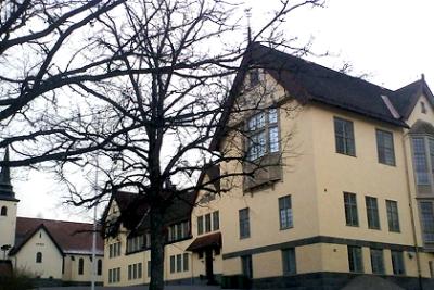 Швеция, пытки утюгом в школе (400x267, 117Kb)