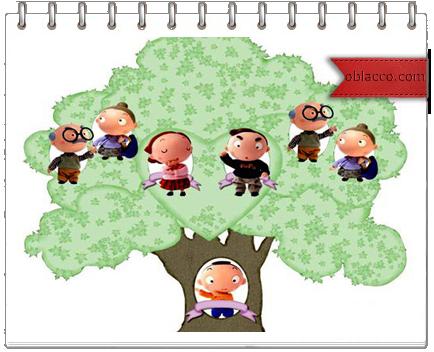 Родовое дерево своими руками/3518263_rod (434x352, 228Kb)