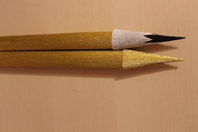 ручка из конфет мастер-класс (6) (635x423, 82Kb)