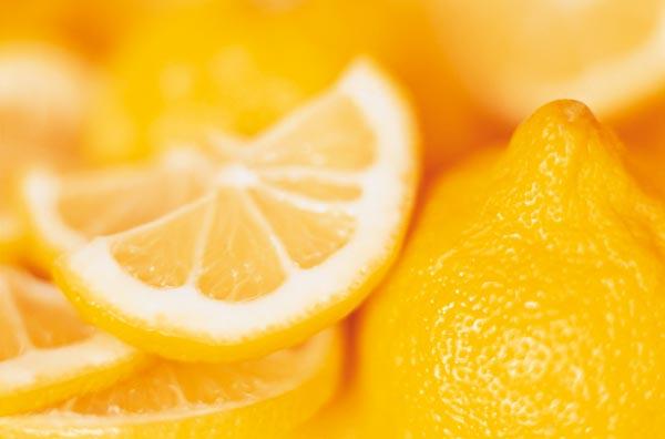 3352215_43473207_1241559727_limon_00 (600x396, 23Kb)