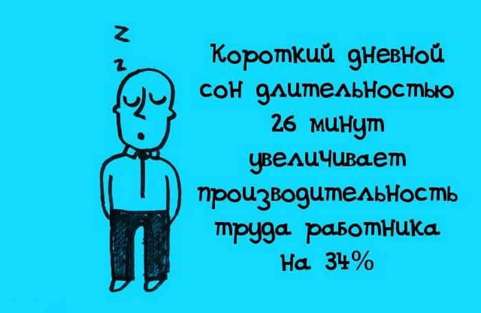 3185107_interesnie_fakti_o_cheloveke (700x455, 36Kb)