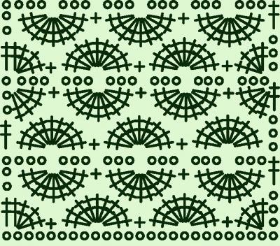 uzor17-2 (400x352, 88Kb)