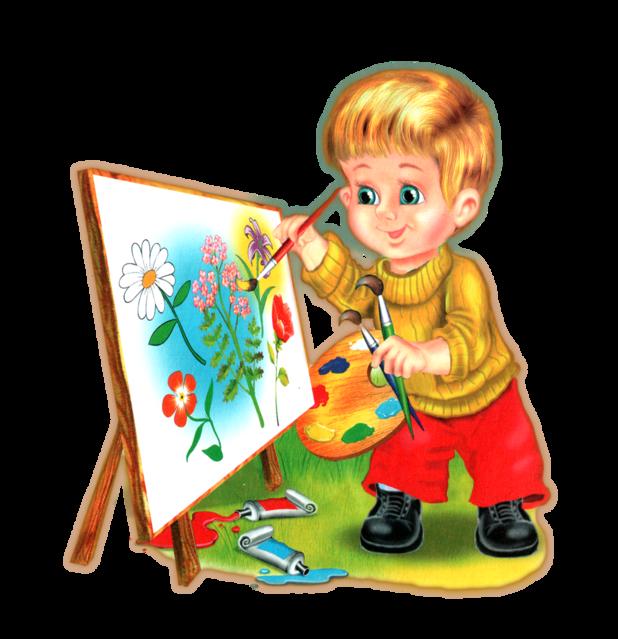 картинки для детей профессии людей