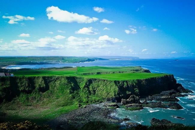 Best online dating northern ireland
