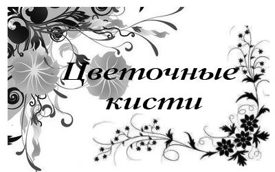4337340_Bez_imeni1 (400x250, 87Kb)