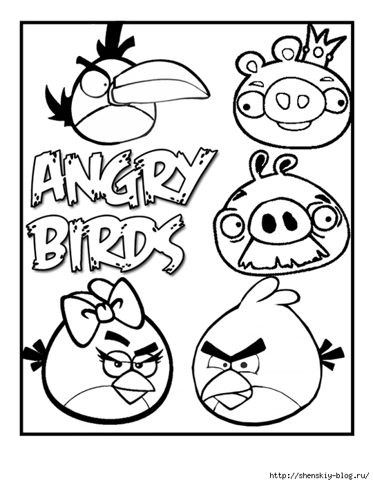 angry-birds-coloring-pages-online-i17 (1) (540x700, 178Kb)
