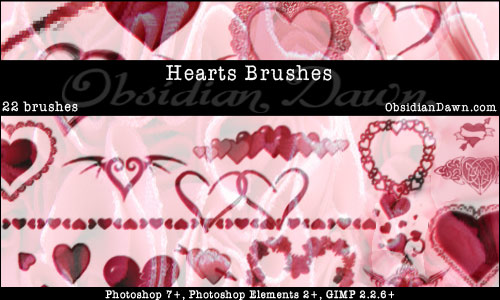 4337340_Hearts_Photoshop_Brushes_by_redheadstock (500x300, 50Kb)