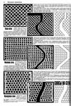 Превью 087 (472x700, 354Kb)
