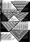 Превью 106 (490x700, 328Kb)