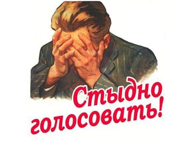 http://img1.liveinternet.ru/images/attach/b/4/104/52/104052877_0_5b839_104b9a0c_xl.jpg