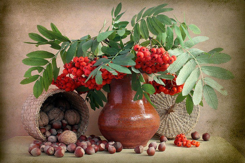 Фольклорные праздники на лето