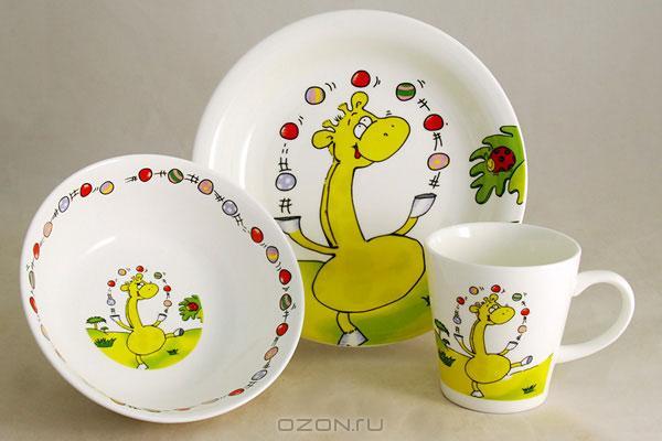 детская посуда/5355770_1003203230 (600x400, 31Kb)