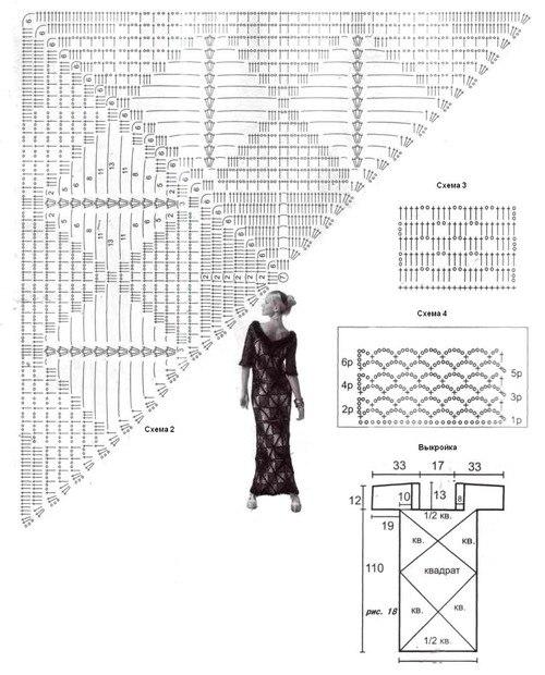 1-pwhQEHs14�� (500x620, 75Kb)
