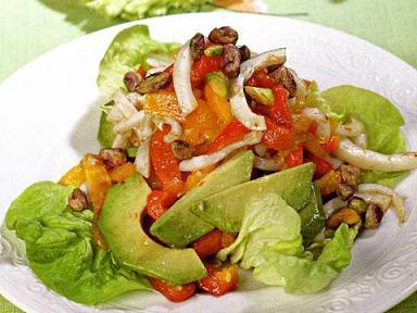 salat-avokado-kalmary-peretz (384x288, 24Kb)