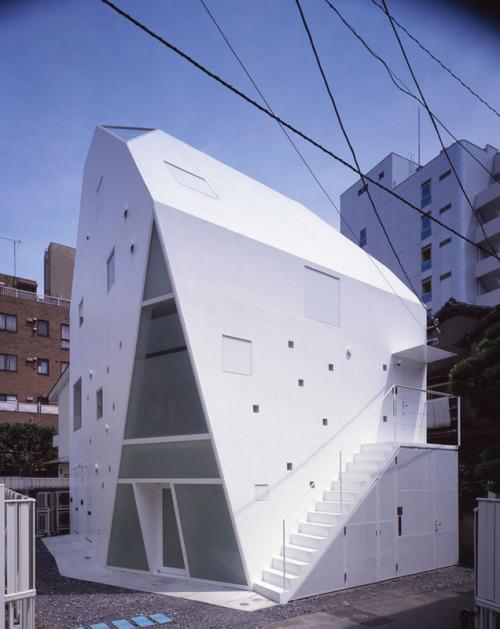 sorte-house-4 (500x629, 79Kb)