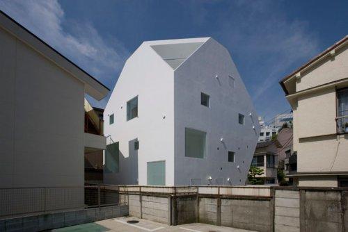 sorte-house-3 (500x334, 24Kb)