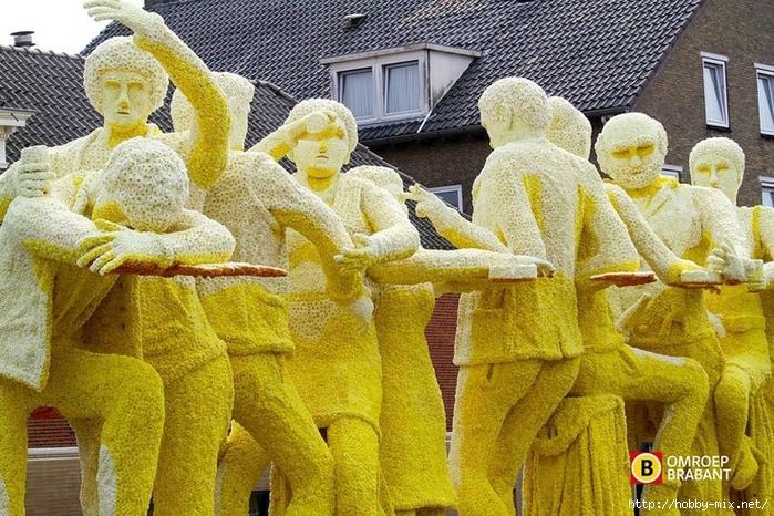 flowersculptures-4 (700x466, 362Kb)